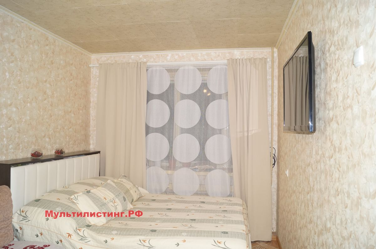 Продажа 2-к квартиры Гудованцева ул, 3