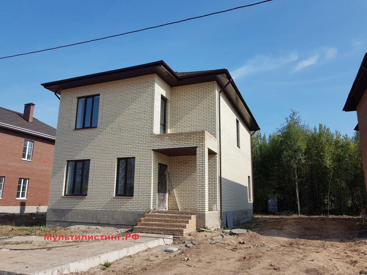 Продажа  дома Александра Коваля ул