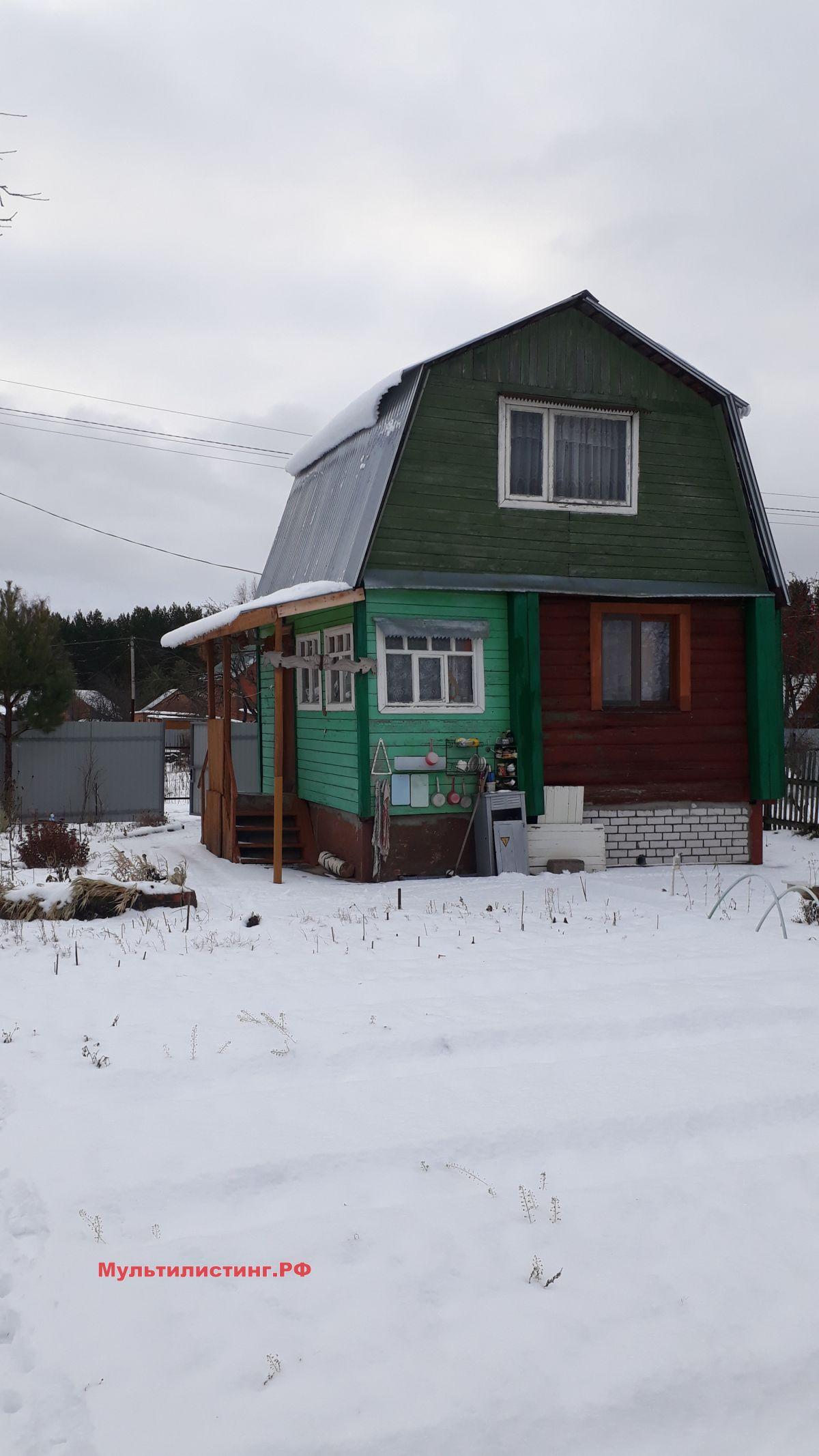 Продажа  дома Сады Звезда тер, 151