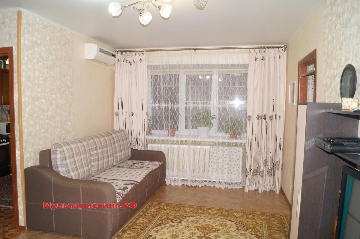 Продажа 2-к квартиры Белинского ул,  23